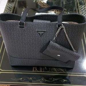 NEW Guess Bag
